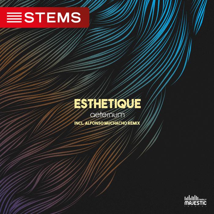 ESTHETIQUE - Aeternum