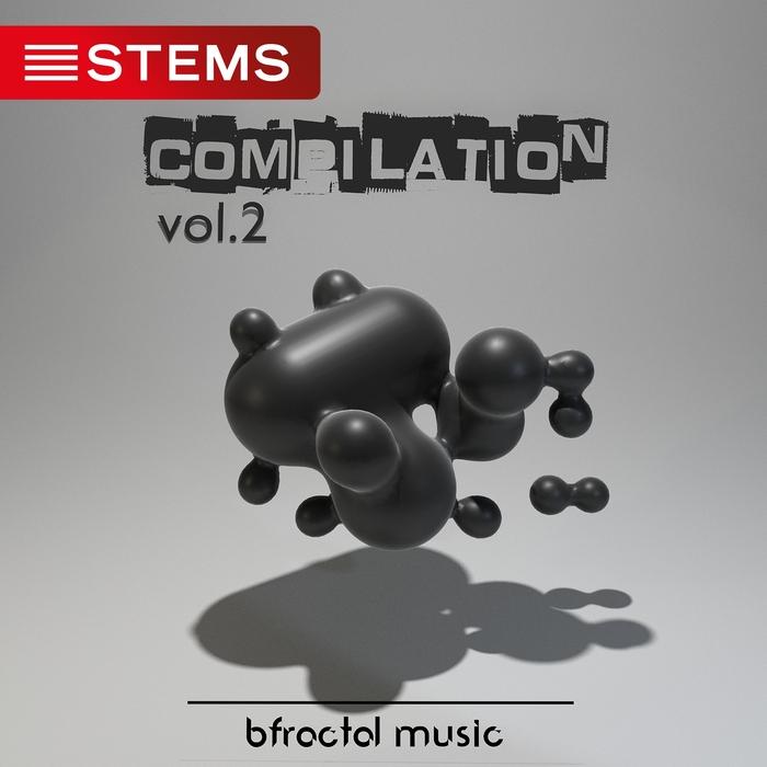 ENDE - Compilation Vol 02