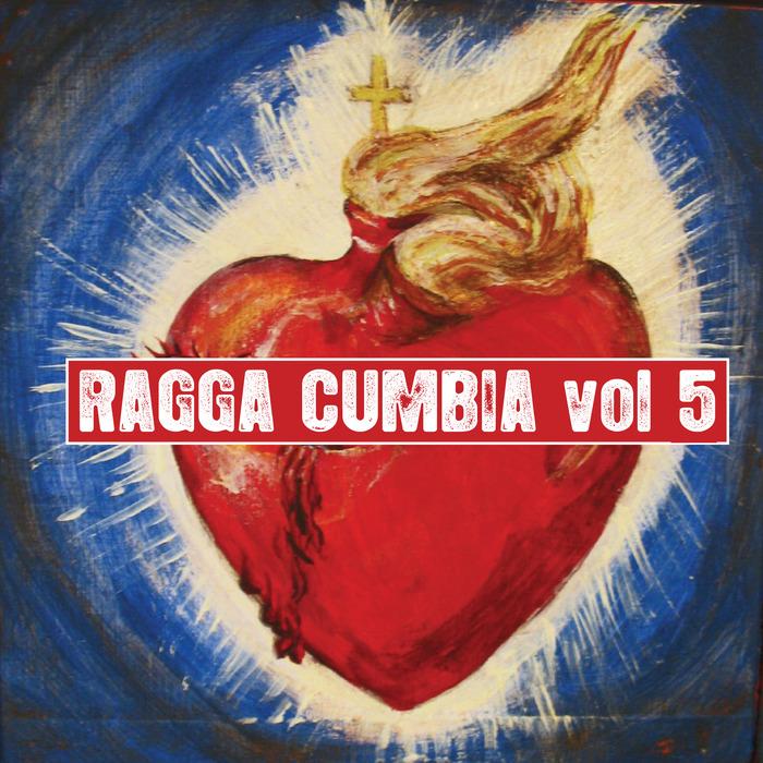 XIKANO - Ragga Cumbia 5