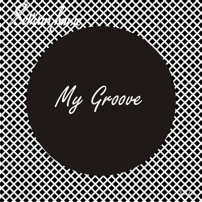 SELIVAN DJ - My Groove