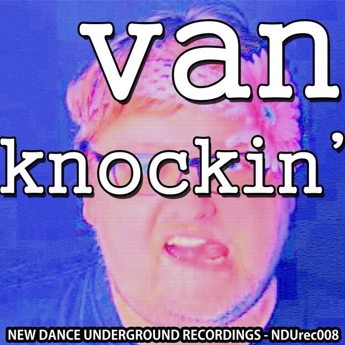 VAN - Knockin'