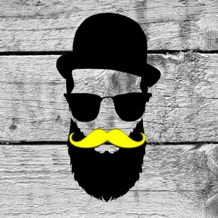 VARIOUS - Hipster Club Vol 15