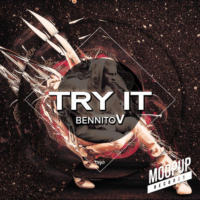BENNITO V - Try It