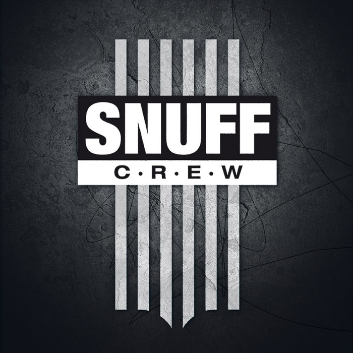 SNUFF CREW - Kings Cross