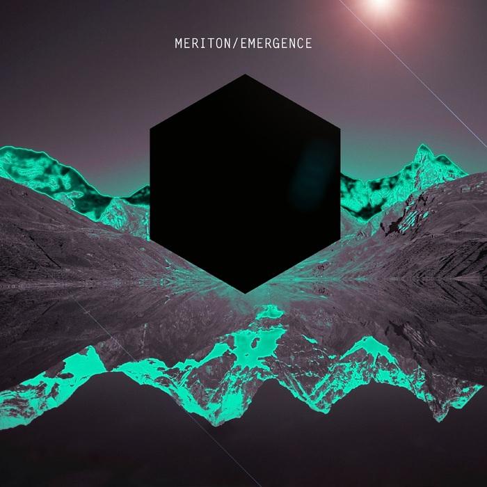 MERITON - Emergence