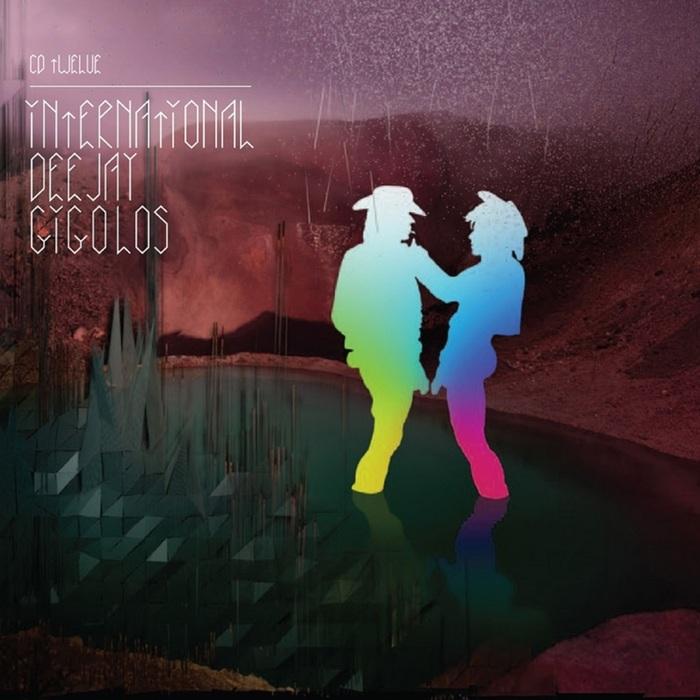 VARIOUS - CD Twelve