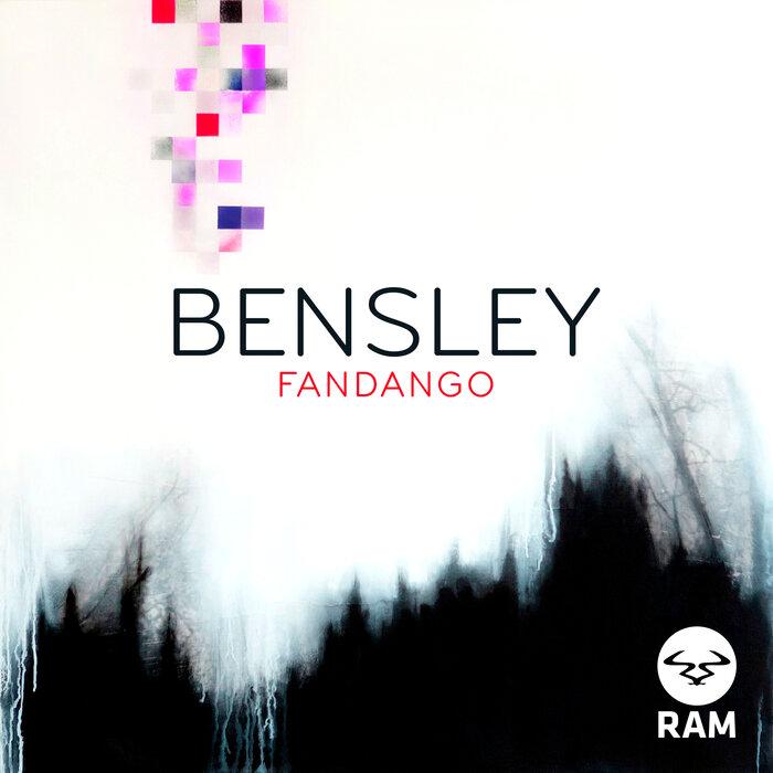 BENSLEY - Fandango
