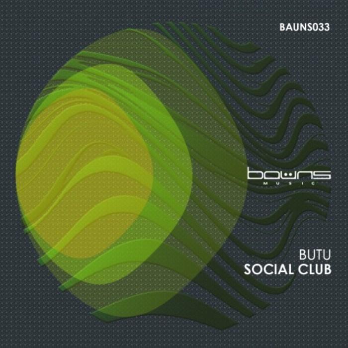 BUTU - Social Club