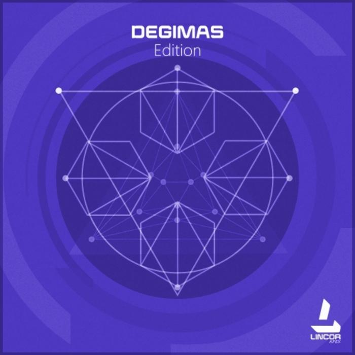 DEGIMAS - Degimas Edition