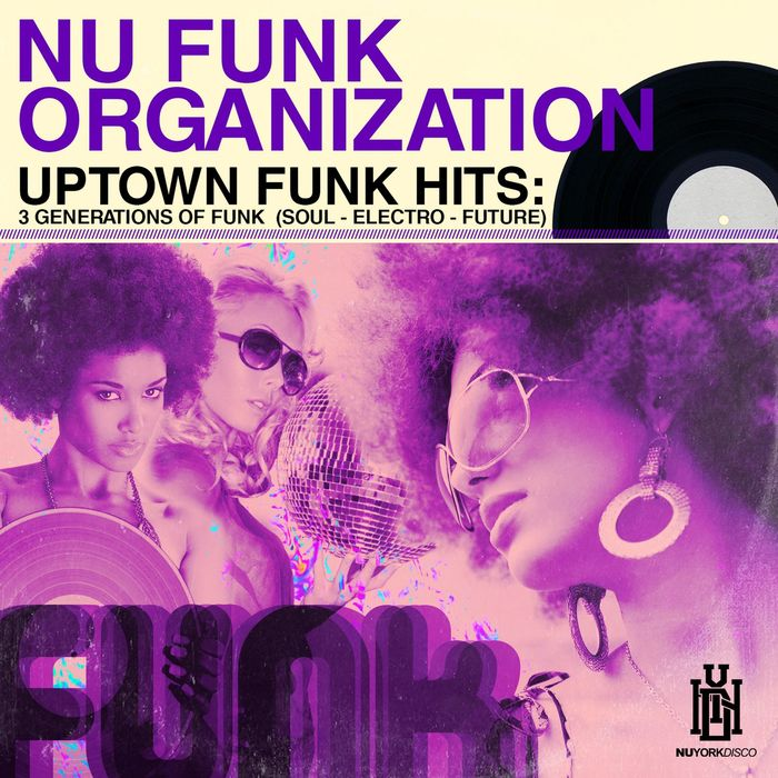 Baixar Uptown Funk musicas gratis