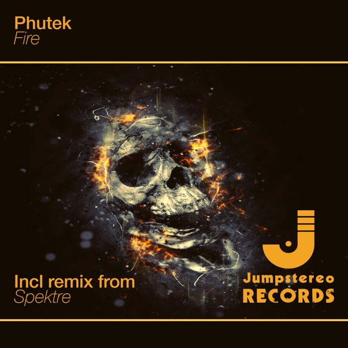 PHUTEK - Fire