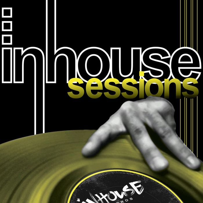 VARIOUS - Inhouse Sessions III