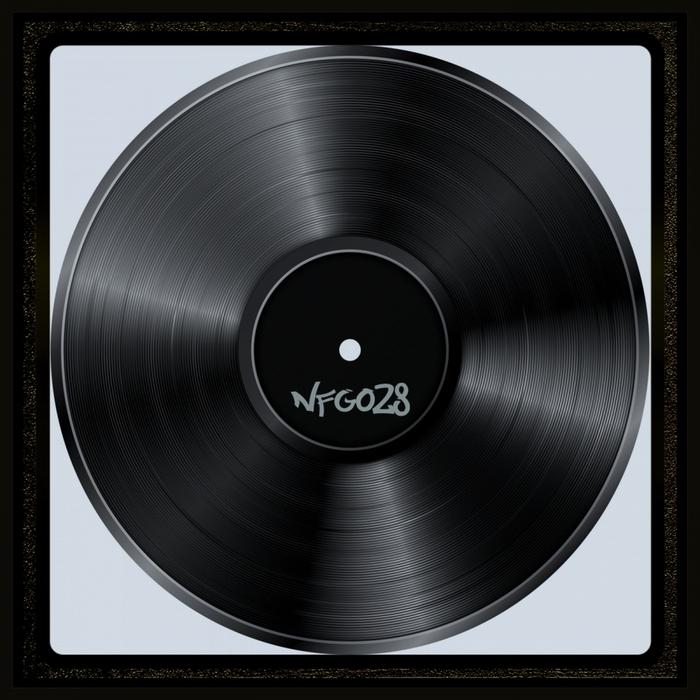 DISCO BALL'Z - Give It Back