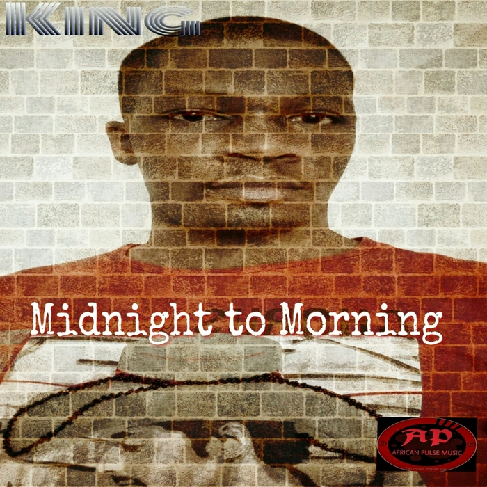 KING DAL SEGNO - Midnight To Morning