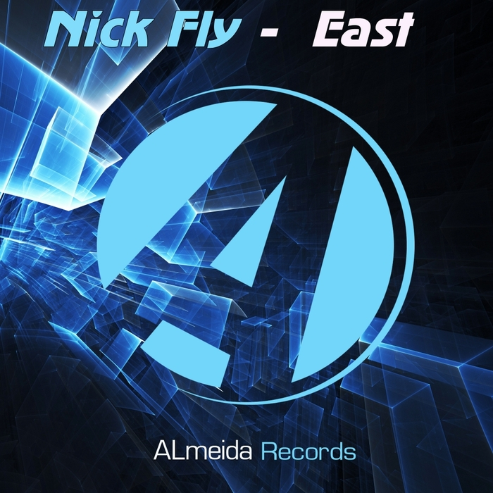 NICK FLY - East