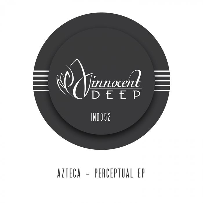 AZTECA - Perceptual EP
