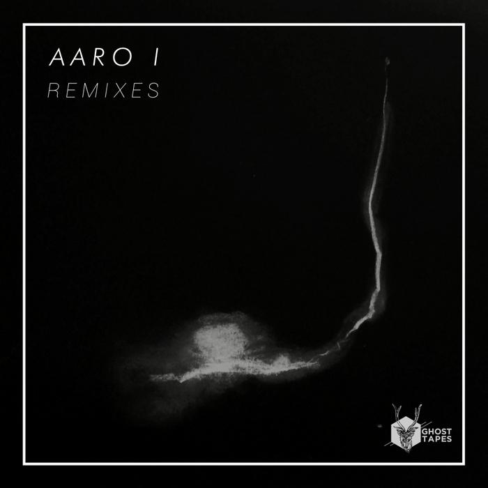 AARO - Aaro I Remixes