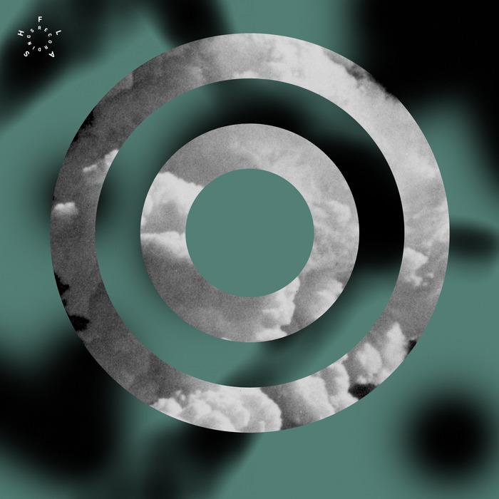 FLORIAN MEINDL - Isometric EP