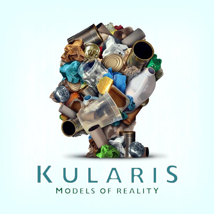KULARIS - Models Of Reality