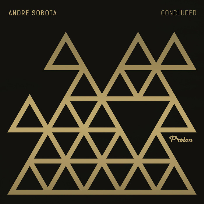 ANDRE SOBOTA - Concluded