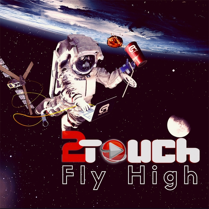 2TOUCH - Fly High