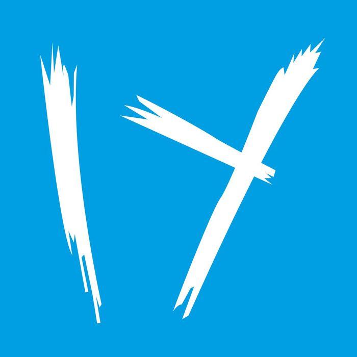 IRK YSTE - Wumpe/Stroppe