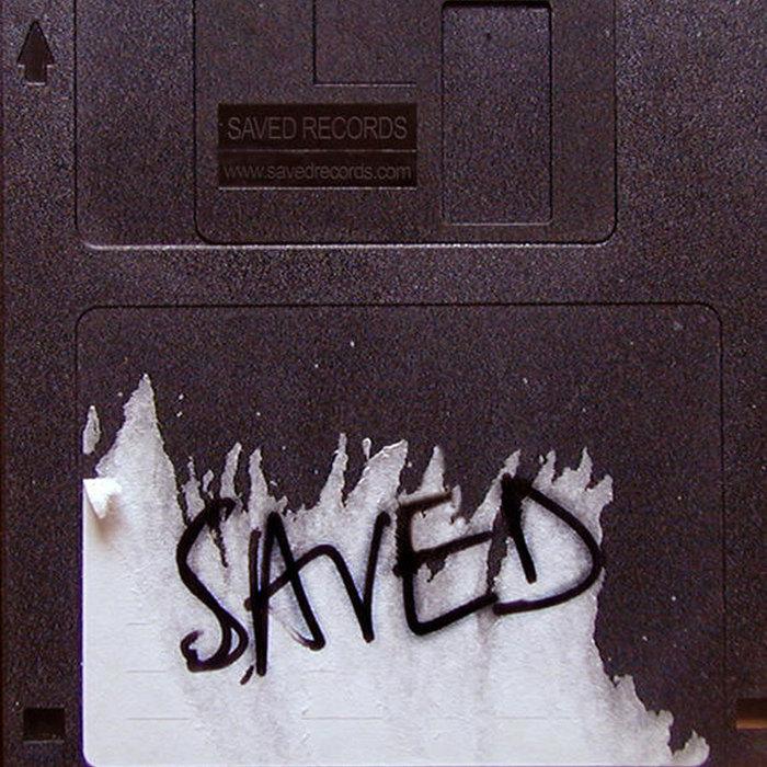 ROSS EVANS - Scam EP