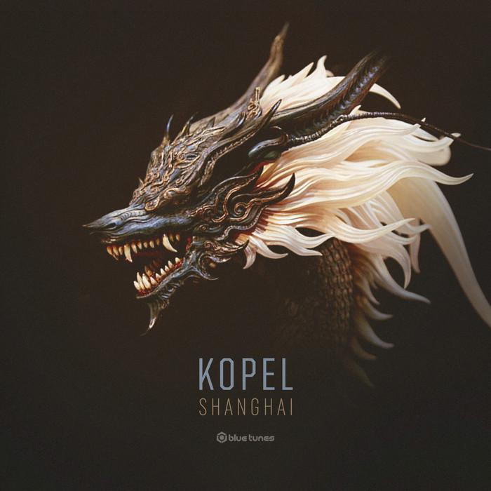 KOPEL - Shanghai
