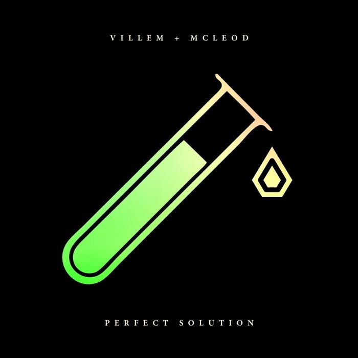VILLEM/MCLEOD - Perfect Solution