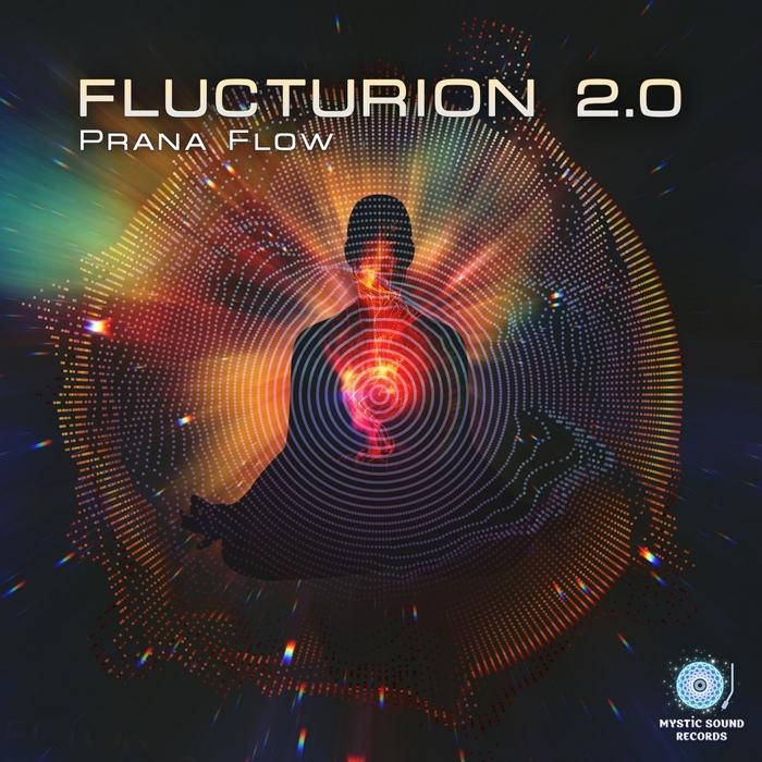 FLUCTURION 20 - Prana Flow