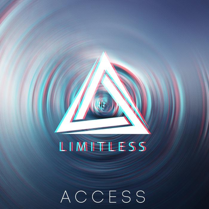 VARIOUS - Access