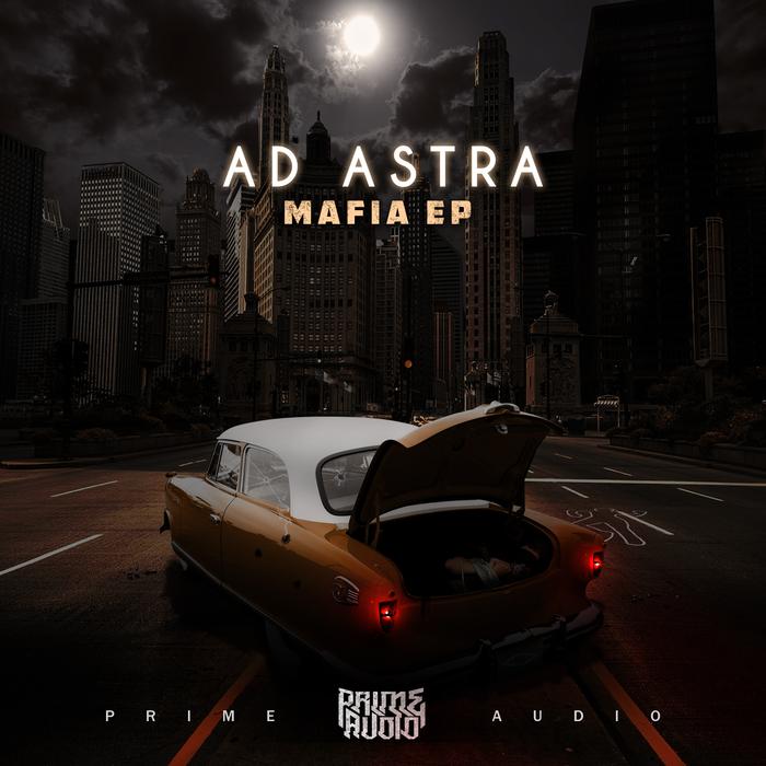 AD ASTRA - Mafia