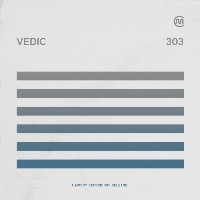 VEDIC - 303