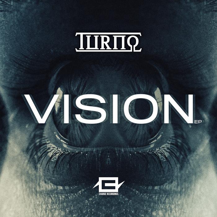 TURNO - Vision