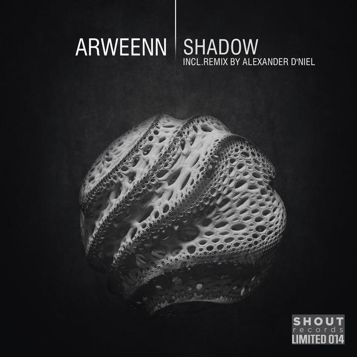 ARWEENN - Shadow