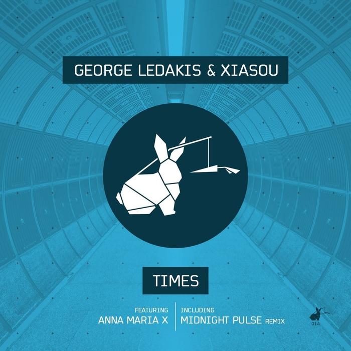 XIASOU/GEORGE LEDAKIS - Times