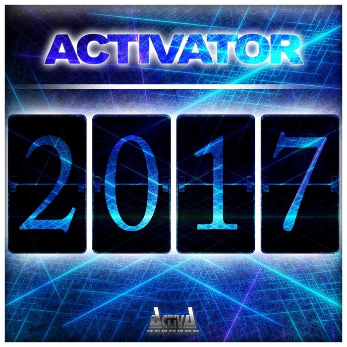 ACTIVATOR - 2017