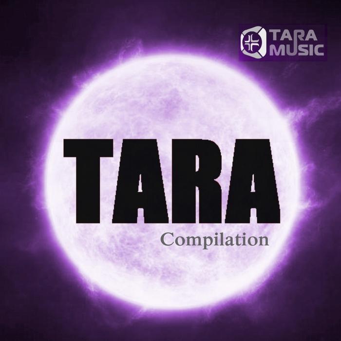 VARIOUS - Tara Compilation