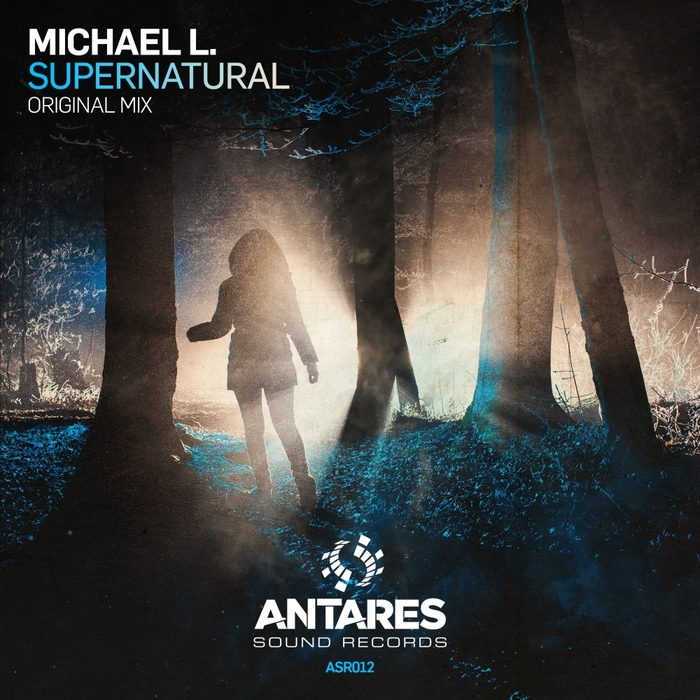 MICHAEL L - Supernatural