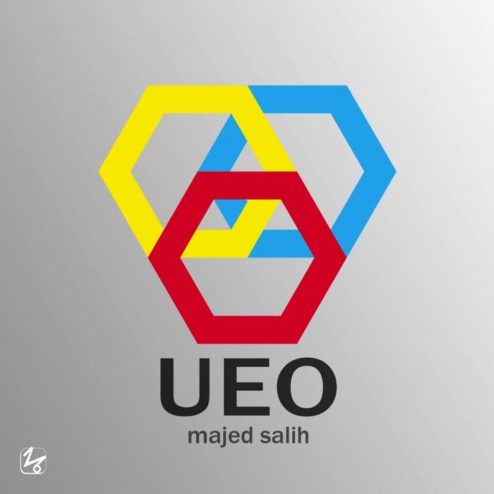 MAJED SALIH - Ueo