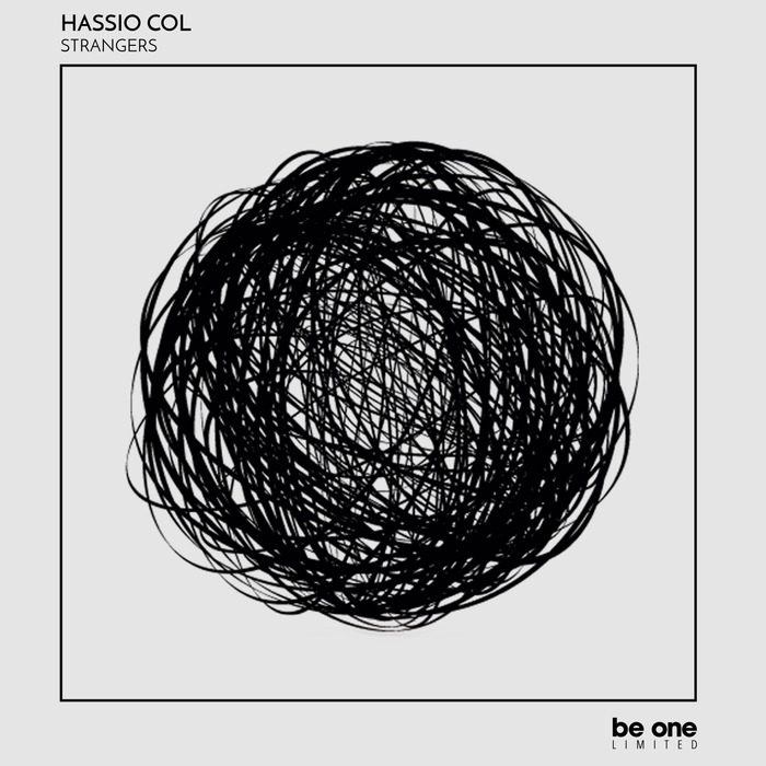 HASSIO/ARCHILA/CARLOS A/OLIVER-K - Strangers