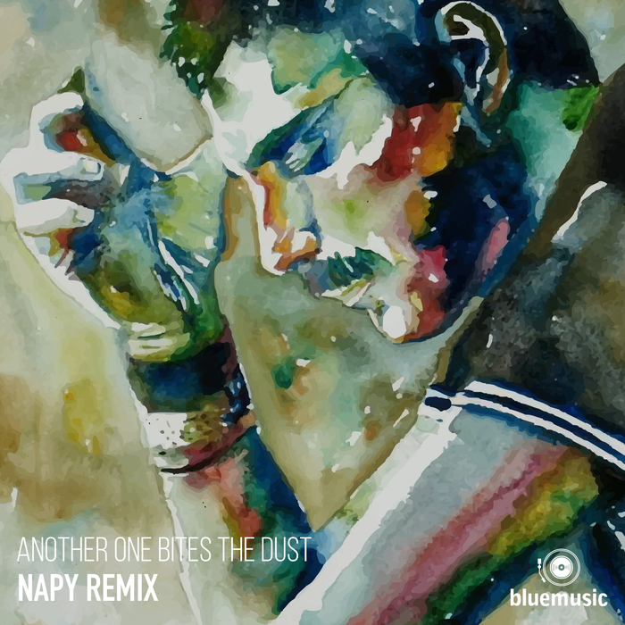 NAPY - Another One Bites The Dust