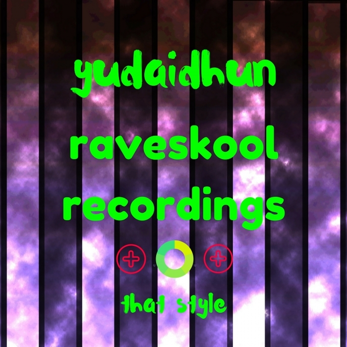 YUDAIDHUN - That Style