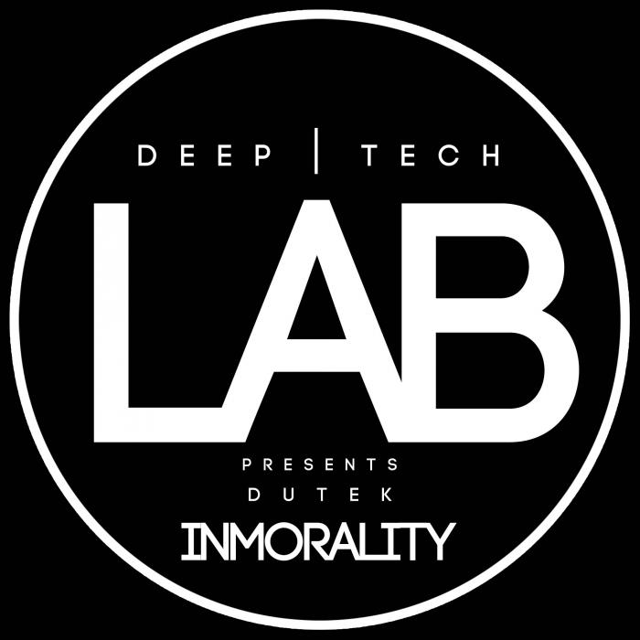 DUTEK/MUNFELL MUZIK/JASON XMOON - Inmorality