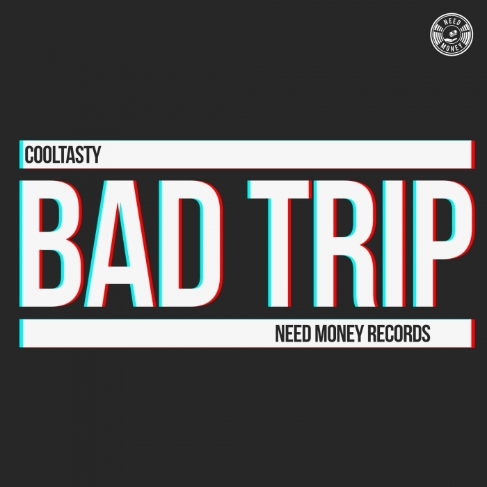 COOLTASTY - Bad Trip