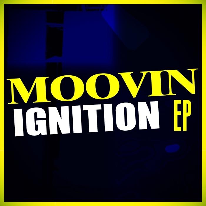 MOOVIN - Ignition