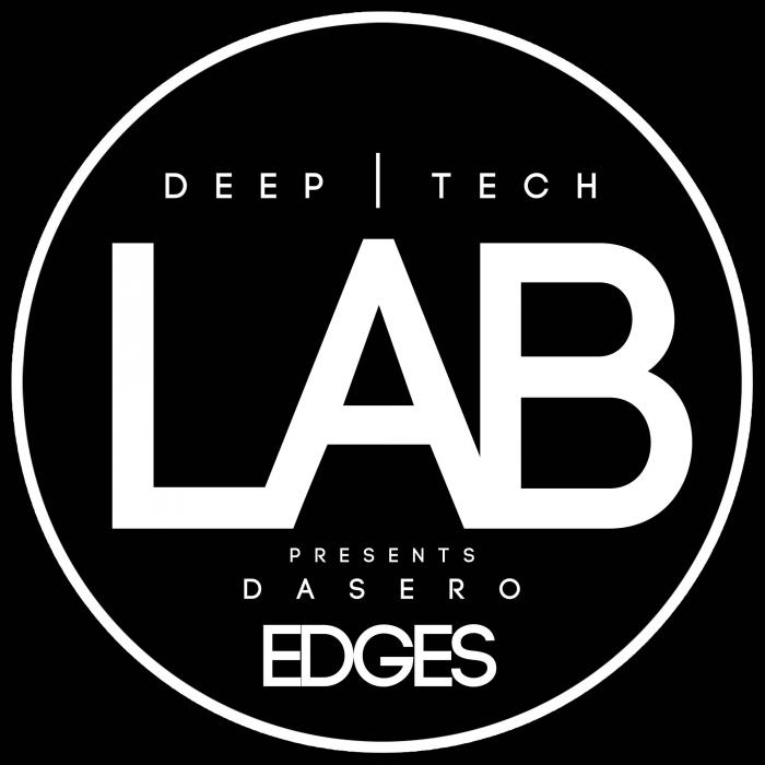 DASERO - Edges
