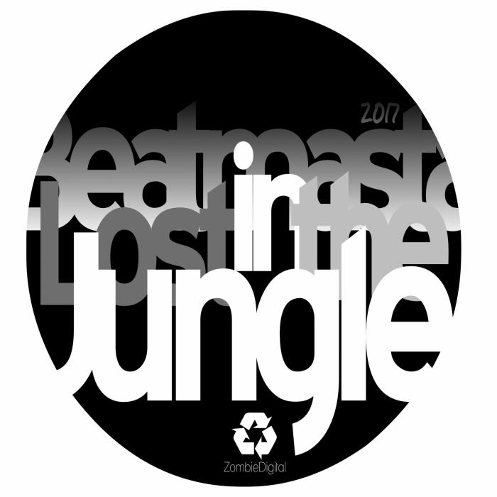 BEATMASTA - Lost In The Jungle