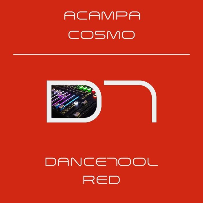 ACAMPA - Cosmo
