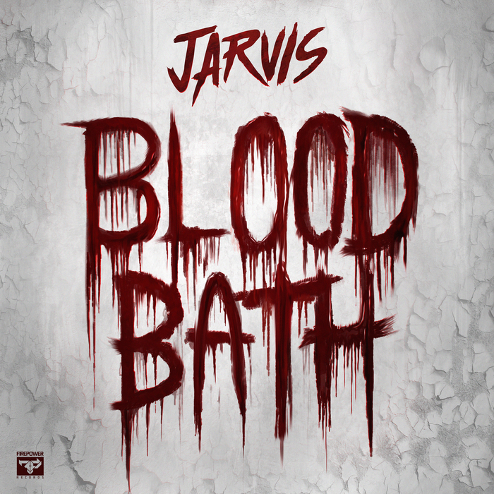 JARVIS - Bloodbath